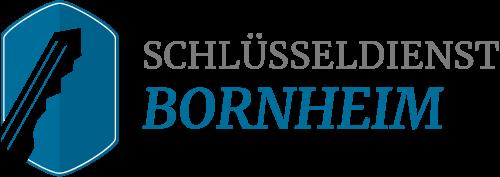 Schlüsseldienst Bornheim Logo
